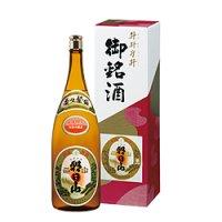 特別本醸造 益々繁盛 45000ml(朝日酒造株式会社)